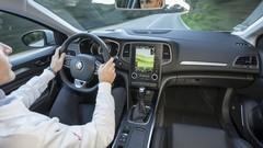 Essai Renault Mégane 4 : notre avis sur la nouvelle Mégane