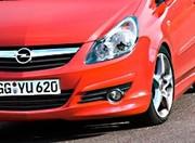 Opel Corsa GSi : Deux sportives valent mieux qu'une !