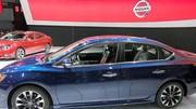 Renault : Nissan tente de contrer l'État français