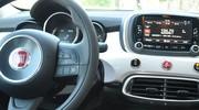 Essai Fiat 500X DCT : Le séducteur italien manque (un peu) de piment