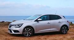 Essai Renault Mégane 4 2015 : Confort, sportivité, modernité, bien joué