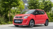 Guide d'achat : toutes les Citroën C1 à l'essai ! Laquelle choisir ?