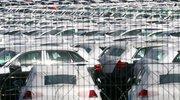 Volkwagen tente de rassurer ses actionnaires, dont l'émirat du Qatar