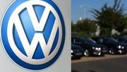 Triche au CO2 : pour Volkswagen la tricherie se dégonfle