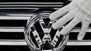 Volkswagen dément avoir triché sur les émissions de CO2