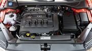 Affaire Volkswagen : le constructeur dément la triche au CO2