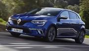Essai Renault Mégane : C'est reparti pour un carton ?