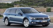 Irrégularités au CO2, Volkswagen s'est trompé