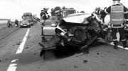 Sécurité Routière : +3,6% de morts sur les routes en novembre 2015