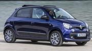 Essai Renault Twingo 0.9 TCe EDC Cosmic : Twingo-matic