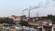 New Delhi : la vente de voitures au diesel suspendue provisoirement