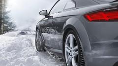 Conduire en hiver : 10 questions-réponses