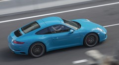 Essai Porsche 911 Carrera S (2016) : meilleure avec le turbo ?