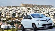 Renault veut des consommations conformes à la réalité