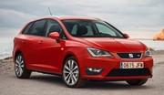 Essai Seat Ibiza ST 1.0 TFSI : Faire du neuf…