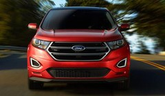 Le Ford Edge arrive en France : les tarifs et dernières infos