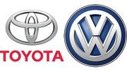 Ventes : Volkswagen fait une croix sur la place de numéro 1 mondial