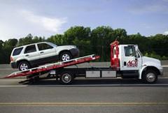 Mondial Assistance lance l'e-dépannage automobile
