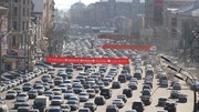 Des milliards de roubles pour aider le marché russe