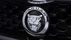 Jaguar : plusieurs modèles à l'étude dont la XJ