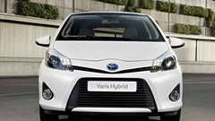 Le nouveau bonus écologique des hybrides et hybrides rechargeables essence