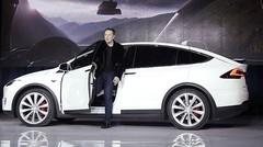 Tesla cherche 1 600 ingénieurs en informatique et en... mécanique