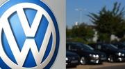 """Volkswagen n'a pas plongé en 2015 malgré le """"Dieselgate"""""""