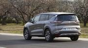 L'action de Renault s'effondre en bourse après un soupçon de fraude aux émissions