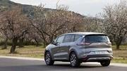 Affaire Renault : optimiser n'est pas tricher