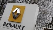 Ségolène Royal : « pas de logiciel de fraude chez Renault »