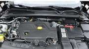 Pourquoi Renault n'est pas tricheur mais pollueur