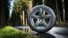 Michelin Pilot Sport 4: Vente en direct sur le site du manufacturier