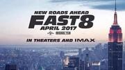 Le prochain Fast & Furious se déroulera à New York