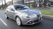 Essai Alfa Romeo Giulietta 1.6 JTDm 120 : un bon moteur diesel ?