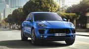 Bilan Porsche : un nouveau record avec 225 121 ventes