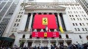 """Ferrari à Genève avec le restylage de la FF et une option """"Handling Speciale"""" pour les plus exigeants"""
