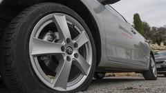 Bridgestone DriveGuard : le pneu Run-Flat pour tous