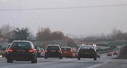 Les activités sur les aires d'autoroutes : Prenez la bonne aire