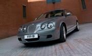 Essai Jaguar S-Type 2.7d : une belle et économique anglaise