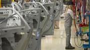 Comment Peugeot va renouer avec le très prometteur marché iranien