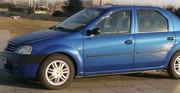 Renault veut produire le 4x4 Duster et la Kwid à bas coût en Iran