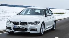 Essai BMW 330e (2016) : La Série 3 hybride se normalise