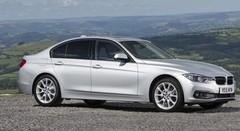 Essai BMW 320d EfficientDynamics : Sacré chameau !