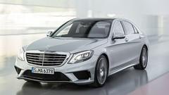 Après Renault, Mercedes passe devant la commission technique