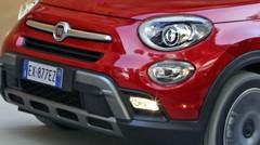 Fiat recalibre volontairement ses moteurs Diesel Euro 6