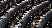 Le Parlement européen autorise le Diesel à dépasser les normes