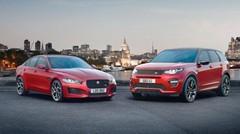 Jaguar veut des voitures autonomes réagissant comme des humains