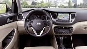 Hyundai Tucson : Une nouvelle variante bien ciblée…