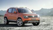 VW : le Taigun, c'est non !