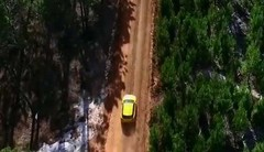 Audi Q2 : un teaser vidéo
